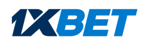 1xbet mx logo