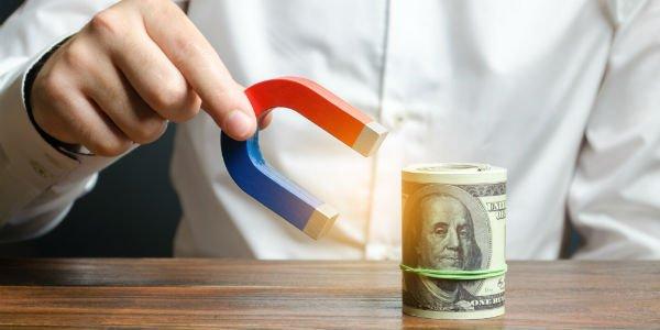 Cómo aprovechar al máximo sus bonos de apuestas
