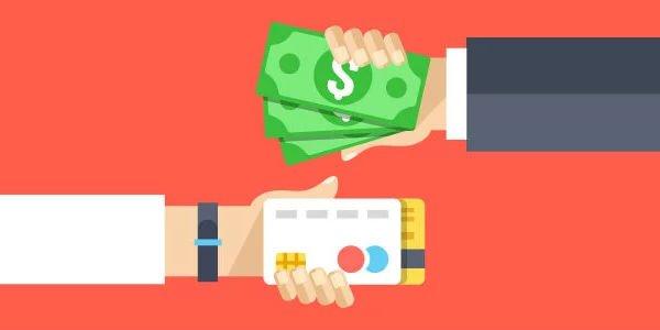 Tipos de apuestas de bonificación de apuestas