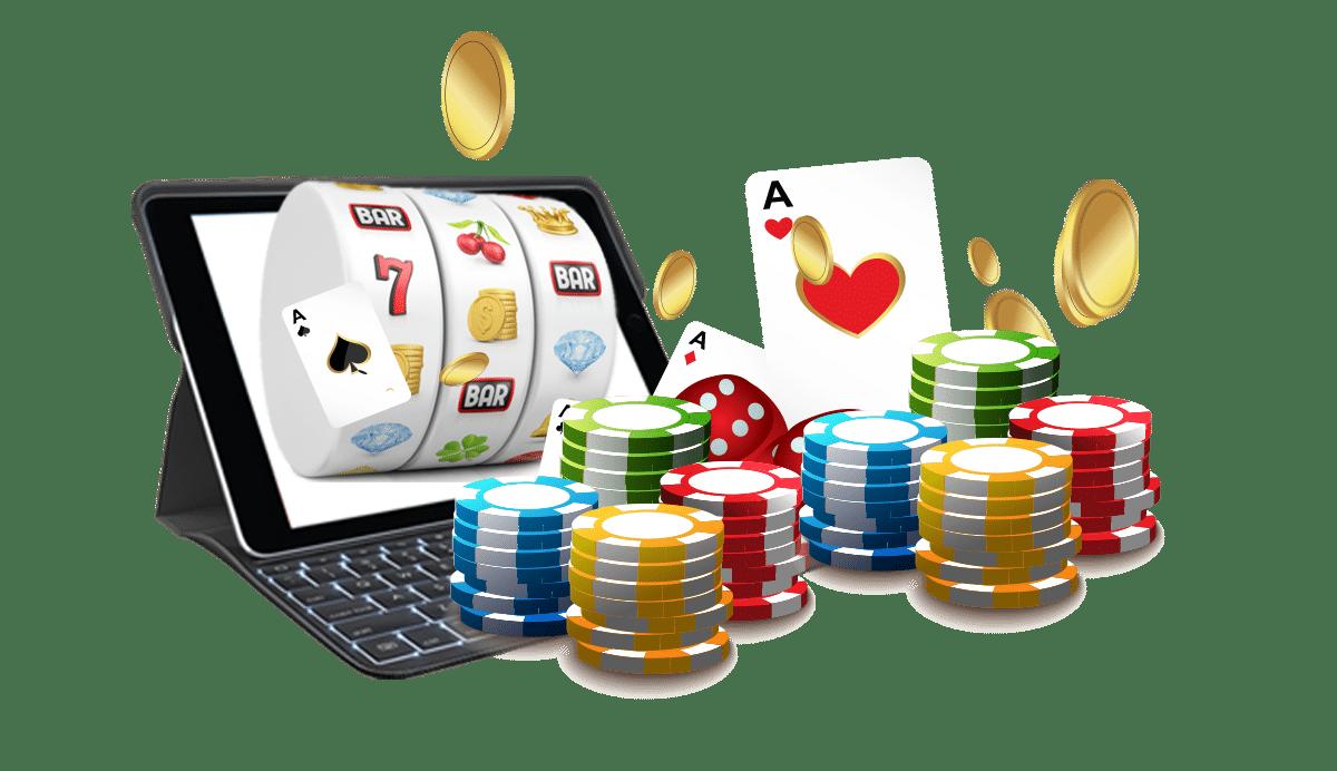 Algunos casinos con excelentes códigos Promocionales