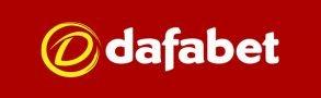 Análisis de Dafabet en México | Review y Bonos Promocionales