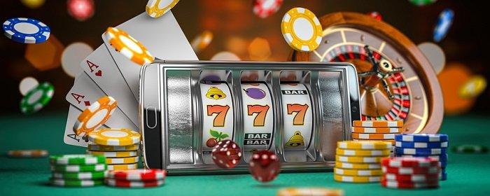 ¿Cuáles son las mejores Casinos de Tragamonedas en México?