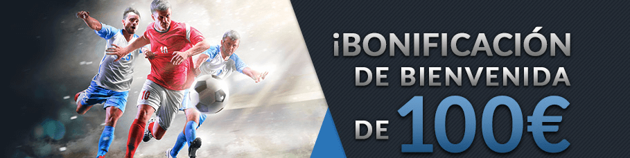 BabiBet MX Bono y Apuestas
