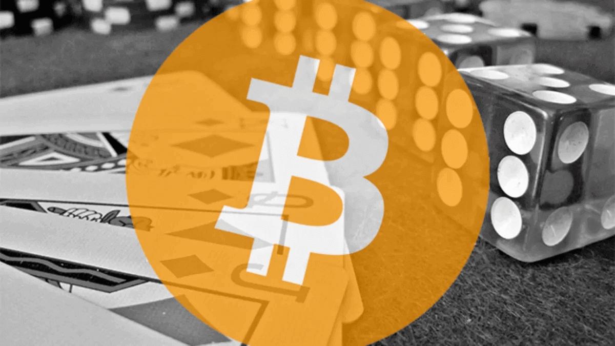 Beneficios de las apuestas en Casinos Bitcoin DiarioBitcoin