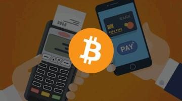 Mejores casas de apuestas y casinos para apostar con Bitcoin en México