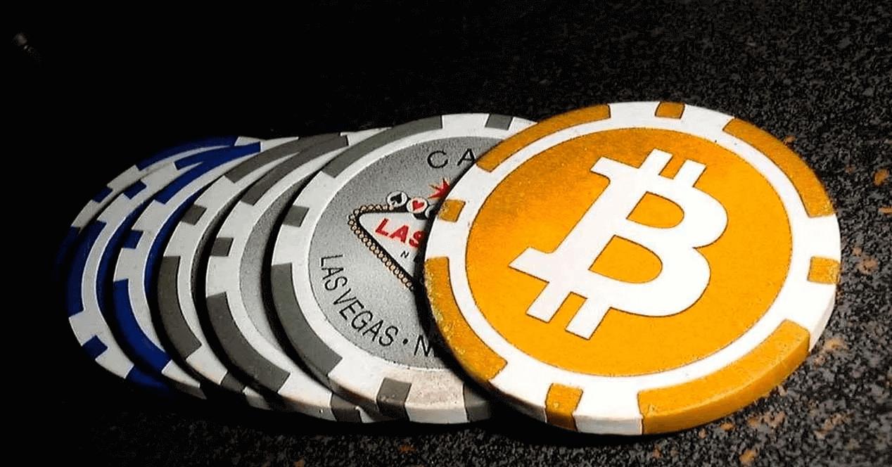 Ventajas y desventajas de usar el bitcoin