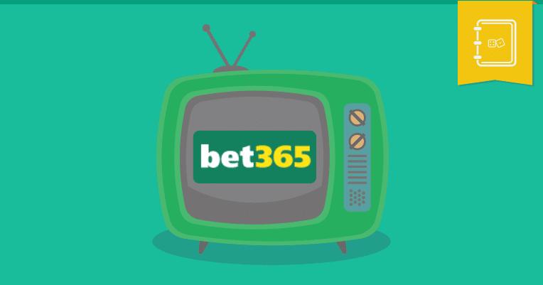 como ver futebol en vivo streaming bet365