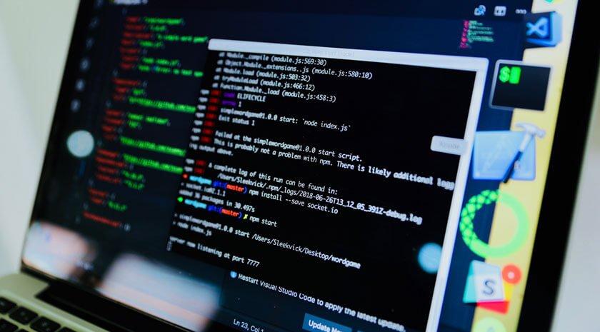 software para aportar en línea