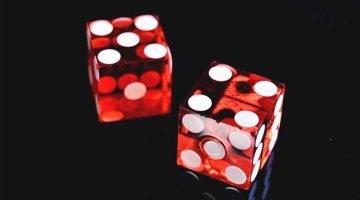 calcular probabilidades de apuestas a partir del momio